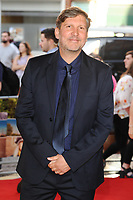 Director Joel Hopkins at the premiere of &quot;Hampstead&quot; at the Everyman Hampstead Cinema, London, UK. <br /> 14 June  2017<br /> Picture: Steve Vas/Featureflash/SilverHub 0208 004 5359 sales@silverhubmedia.com