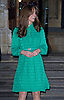 "KATE, DUCHESS OF CAMBRIDGE- .Sports a newer hair style when she officially opened the new Treasures Gallery at the Natural History Museum (NHM),London_27th November 2012.Mandatory credit photo:©DiasImages/NEWSPIX INTERNATIONAL..(Failure to credit will incur a surcharge of 100% of reproduction fees)..**ALL FEES PAYABLE TO: ""NEWSPIX  INTERNATIONAL""**..Newspix International, 31 Chinnery Hill, Bishop's Stortford, ENGLAND CM23 3PS.Tel:+441279 324672.Fax: +441279656877.Mobile:  07775681153.e-mail: info@newspixinternational.co.uk"