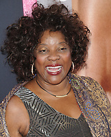 www.acepixs.com<br /> <br /> July 13 2017, LA<br /> <br /> Loretta Devine arriving at the premiere of Universal Pictures' 'Girls Trip' at the Regal LA Live Stadium 14 on July 13, 2017 in Los Angeles, California.<br /> <br /> <br /> By Line: Peter West/ACE Pictures<br /> <br /> <br /> ACE Pictures Inc<br /> Tel: 6467670430<br /> Email: info@acepixs.com<br /> www.acepixs.com