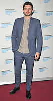 Michael C. Fox at the Parkinson's UK presents Symfunny No. 2, Royal Albert Hall, Kensington Gore, London, England, UK, on Wednesday 19 April 2017.<br /> CAP/CAN<br /> &copy;CAN/Capital Pictures