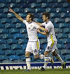 271112 Leeds Utd v Leicester City
