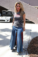 Kate del Castillo<br /> at the 38th Annual Toyota Pro Celebrity Race,  Long Beach, CA 04-18-15<br /> David Edwards/Dailyceleb.com 818-249-4998