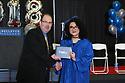 2018 Insight (Diploma)