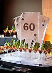 Perdue 60th Birthday