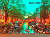 Assaf, LANDSCAPES, LANDSCHAFTEN, PAISAJES, photos,+Amsterdam, Bicycle, Bicycles, Bikes, Bridge, Canal, Canalside, City, Cityscape, Cycles, Evening, Illuminated, Lights, Night,+Photography, Urban Scene,Amsterdam, Bicycle, Bicycles, Bikes, Bridge, Canal, Canalside, City, Cityscape, Cycles, Evening, Ill+uminated, Lights, Night, Photography, Urban Scene++,GBAFAF20170806B,#l#, EVERYDAY