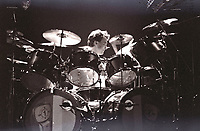***FILE PHOTO***  Rush drummer Neil Peart Dies Of Brain Cancer At 67.<br /> Neil Peart of Rush. <br /> CAP/MPI/AMB<br /> ©AMB/MPI/Capital Pictures