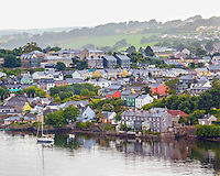 Kinsale and County Cork