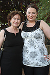 Brigid Maguire and Sarah Maguire Boyle at the opening of Fabulous Salon...Photo NEWSFILE/Jenny Matthews.(Photo credit should read Jenny Matthews/NEWSFILE)....This Picture has been sent you under the condtions enclosed by:.Newsfile Ltd..The Studio,.Millmount Abbey,.Drogheda,.Co Meath..Ireland..Tel: +353(0)41-9871240.Fax: +353(0)41-9871260.GSM: +353(0)86-2500958.email: pictures@newsfile.ie.www.newsfile.ie.FTP: 193.120.102.198.