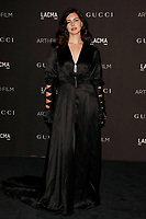Lana Del Rey attends 2018 LACMA Art + Film Gala at LACMA on November 3, 2018 in Los Angeles, California.    <br /> CAP/MPI/IS<br /> &copy;IS/MPI/Capital Pictures