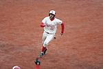 Baseball-22-Convissar 2013