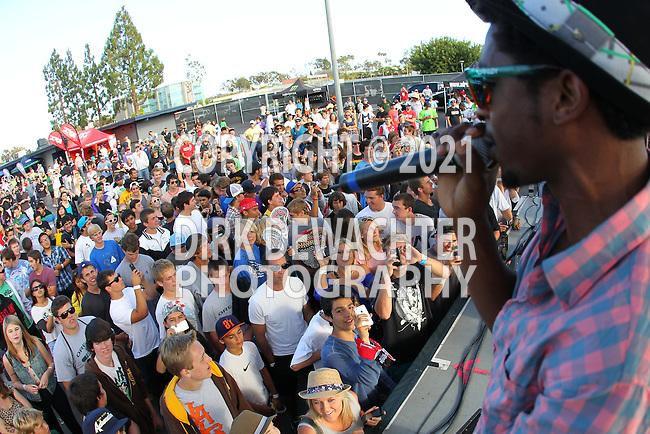 Costa Mesa, CA 06/05/11 -