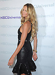 Elle MacPherson at The NBCUNIVERSAL PRESS TOUR ALL-STAR PARTY held at The Athenaeum in Pasadena, California on January 06,2012                                                                               © 2011 Hollywood Press Agency