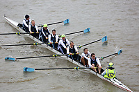Crew: 124   Weybridge   MasF<br /> <br /> Quintin Head 2018<br /> <br /> To purchase this photo, or to see pricing information for Prints and Downloads, click the blue 'Add to Cart' button at the top-right of the page.