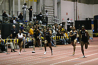 09MCC Womens 60 Final