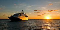 CT-SeaDream I Cruise, Miscellaneous Ship & Port Images Part A, VI's 3 13