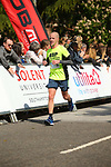 2019-05-05 Southampton 208 TRo Finish N