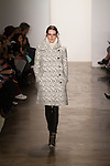Milk Made Fashion Week New York: Marissa Webb Fall 2015
