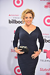 CORAL GABLES, FL - APRIL 30: Ana Maria Canseco arrives at 2015 Billboard Latin Music Awards presented by State Farm on Telemundo at Bank United Center on April 30, 2015 in Coral Gables, Florida. ( Photo by Johnny Louis / jlnphotography.com )