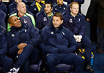 181213 Tottenham v West Ham Utd CC