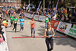 2019-05-05 Southampton 134 AB Finish int left N