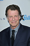 John Noble at the FOX Fall ECO Casino Party 2010 held at BOA restaurant in West Hollywood, Ca. September 13, 2010