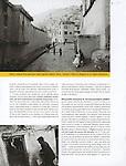 Io Donna, Corriere Della Sera, September 23, 2006, Italy