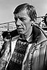 Walter ROHRL (DEU), OPEL Ascona 400 #2, MONTE CARLO RALLYE 1982