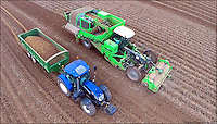 Photo by ©Stephen Daniels  22/10/2014<br />
