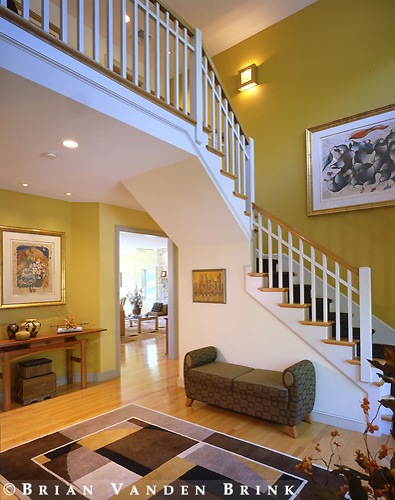 Design: Christina Oliver, Interior Designer.Private Res..Newton, Ma..#2229