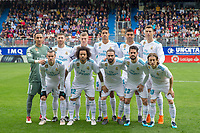 Eibar-Real_Madrid