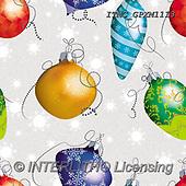Marcello, GIFT WRAPS, GESCHENKPAPIER, PAPEL DE REGALO, Christmas Santa, Snowman, Weihnachtsmänner, Schneemänner, Papá Noel, muñecos de nieve, paintings+++++,ITMCGPXM1113,#GP#,#X#