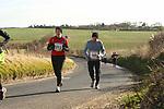 2014-02-09 Deal Half marathon
