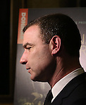 Liev Schreiber attends the Broadway Opening Night Performance After Party for 'Les Liaisons Dangereuses'  at Gotham Hall on October 30, 2016 in New York City.