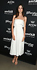 Sadie Newman attends the amfAR generationCURE 7th Annual Solstice Event on June 21,2018 at SECOND in New York City, New York, USA.<br /> <br /> photo by Robin Platzer/Twin Images<br />  <br /> phone number 212-935-0770