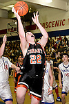 Basketball Boys 13 Mascenic + JV