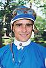 Jose Caraballo