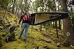 Old Town Kayaking Maine