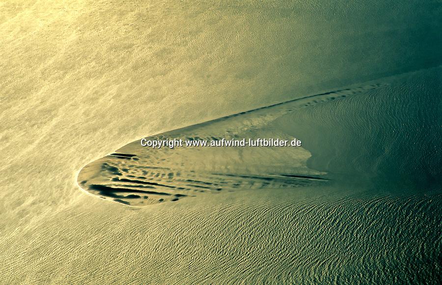 Deutschland, Nordsee, Wattenmeer, Wellen, Gold, Sandbank, unberührte Natur,