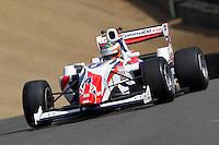 Formula Two 2012-07