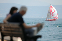 Turismo in barca - Salò