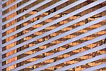 Mirage Hotel, Las Vegas, Nevada.