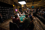 Event 67 Final Table
