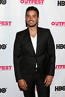 """LOS ANGELES - JUL 20:  Brian Marc at the 2019 Outfest Los Angeles LGBTQ Film Festival Screening Of """"Sell By"""" at the Chinese Theater 6 on July 20, 2019 in Los Angeles, CA"""