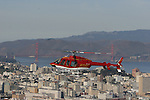 San Francisco Helicopters