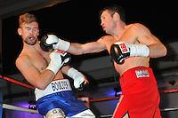 Boxing 2013