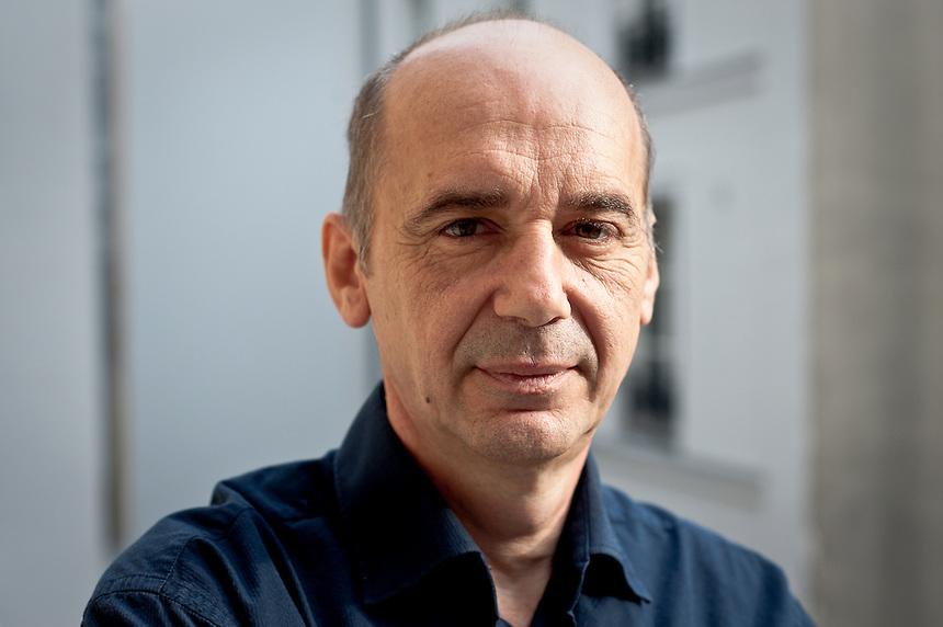 """Résultat de recherche d'images pour """"Michel Segal"""""""