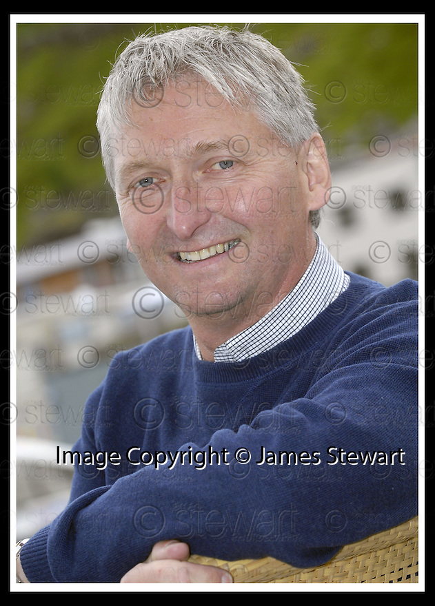 01/08/2007       Copyright Pic: James Stewart.File Name : sct_jspa49_hammerfest.EINAR NAESS, CHAIRMAN, HAMMERFEST STROM AS, NORWAY..James Stewart Photo Agency 19 Carronlea Drive, Falkirk. FK2 8DN      Vat Reg No. 607 6932 25.Office     : +44 (0)1324 570906     .Mobile   : +44 (0)7721 416997.Fax         : +44 (0)1324 570906.E-mail  :  jim@jspa.co.uk.If you require further information then contact Jim Stewart on any of the numbers above........
