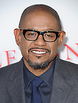 Forest Whitaker at The Weinstein L.A Premiere of Lee Daniels' The Butler held at The Regal Cinemas L.A. Live Stadium 14 in Los Angeles, California on August 12,2013                                                                   Copyright 2013 Hollywood Press Agency