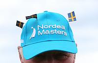 Nordea Masters 2015 R3