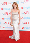 Jane Seymour at The 37th AFI Life Achievement Award held at Sony Picture Studios  in Culver City, California on June 11,2009 and will air on TV Land July 19th,2009 at 9:00 PM ET/PT                                                                    Copyright 2009 DVS / RockinExposures